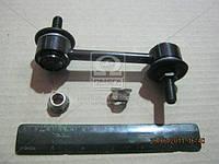Тяга стабилизатора TOYOTA задняя ось (производитель Lemferder) 14945 04