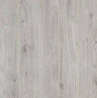 Ламинат Classen 31984 Дуб Альпийский Белый 8/32 Futuro Authentic