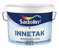 Специальная краска для потолка Sadolin INNETAK ( Иннетак) 10л