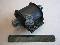 Подушка двигателя MERCEDES-BENZ (пр-во Lemferder) 12517 01