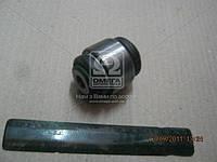 Сайлентблок рычага BMW задняя ось (производитель Lemferder) 13208 01