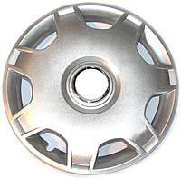 Колпаки колесные R14 SKS