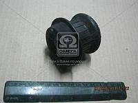Опора КПП (производитель Lemferder) 13648 01