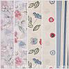 Ткань для штор 7203 w1687, фото 6