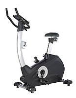 Велотренажер (велоэргометр) HouseFit HB-8268HPM silver