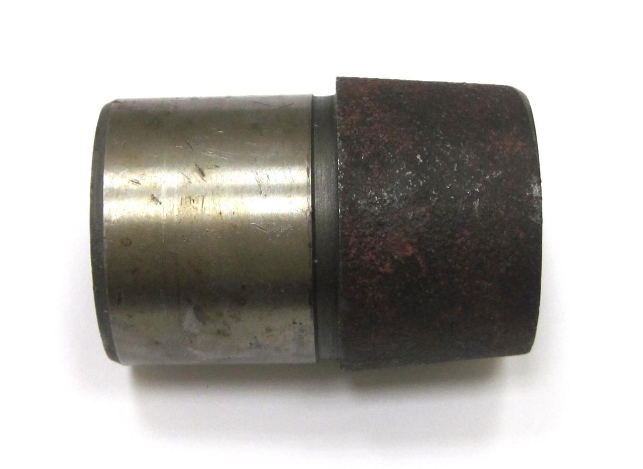 50-3405029 втулка вала гидроусилителя