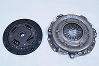 Диск сцепления + корзина б/у Renault Kangoo LUK 118019910