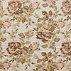 Ткань для штор 536095, фото 3