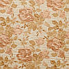 Ткань для штор 536095, фото 4