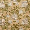 Ткань для штор 536095, фото 6