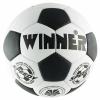 Мяч для футбола Winner Speedy (для игры на грунте и асфальте, размер 4)