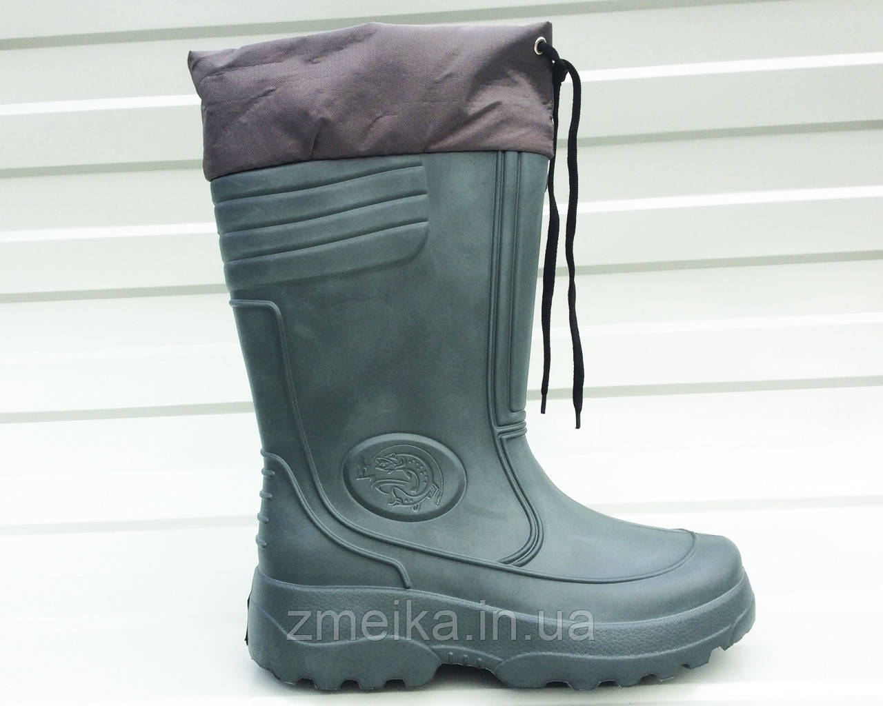 Обувь для охоты и рыбалки оптом в Украине. Сравнить цены e59831bf5cd34