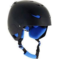 Шлем лыжный/сноубордический детский WED'ZE STREAM 500