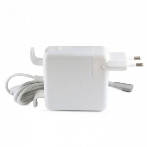 Зарядное устройство для Apple Macbook 60W 16.5V 3.65A (A1184/A1330/A1344/A1435)