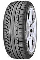 Шины Michelin Pilot Alpin 3 225/45 R18 95V