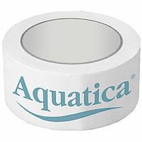 Скотч упаковочный Aquatica 200м (8401691)