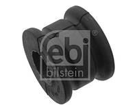 Втулка стабилизатора MB W202 передняя ось, внутренний (производитель Febi) 15525