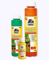 Дисперсионный краситель - Dufa D230 Vollton- und Abtonfarbe 250мл