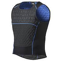 "Жилет-кондиционер REV'IT Cooling Vest Liquid  black ""L"", арт. FAR035 1010"