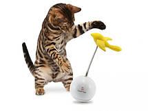 Игрушки для кошек и котов