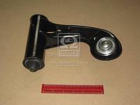 Рычаг подвески MB передняя ось (производитель Lemferder) 21315 01