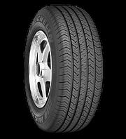 Шины Michelin X-Radial DT 195/70 R14 90S