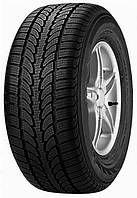 Шины Minerva Eco Winter SUV 265/65 R17 116H