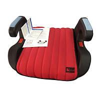 Автокресло Eternal Shield Companion (красный) ES08-C62-005