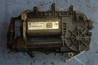 Активатор сцепления (роботизированной КПП)OpelAstra H2004-2015Bosch 0132900002, 55351034, 553510341208067
