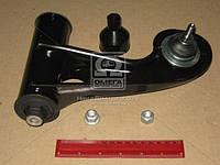 Рычаг подвески MB передняя ось (производитель Lemferder) 21749 02
