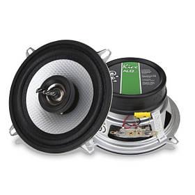 Автомобильная акустика Kicx ALQ-502