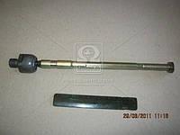 Тяга рулевая FORD, MAZDA передняя ось (производитель Lemferder) 22314 01