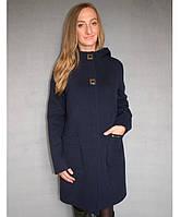 Женское кашемировое пальто №51