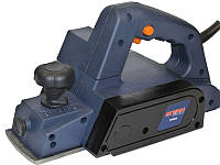 Рубанок Stern EP 650A
