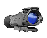 Цифровой прицел ночного видения Pulsar Digisight Ultra N250, фото 1
