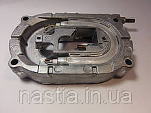 5513227941 Бойлер, 230V, 600W, d(трубки)=5mm, проточний, DeLonghi