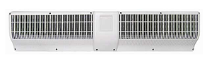 Тепловая воздушная завеса Neoclima Standart E43 IR