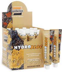 Крем Zamberlan Hydrobloc Cream
