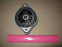 Подушка КПП (производитель Lemferder) 21115 01