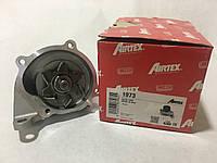 Водяна помпа Airtex 1973 (Mazda)