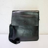 Мужская сумка Langsa