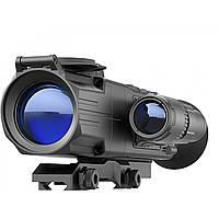 Цифровой прицел ночного видения Pulsar Digisight Ultra N230, фото 1