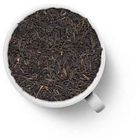 Китайский чай Кимун ОР красный