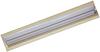 Линейный светодиодный светильник Ultralight TL 3002  4W