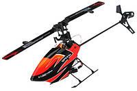 Высококачественный вертолёт 3D микро р/у 2.4GHz WL Toys V922 FBL. Стильный дизайн. Доступно. Код: КГ2485