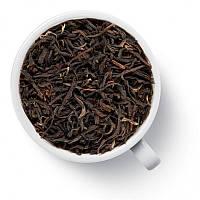 Чай Китайский Красный молочный чай