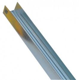 Профиль UD  4м  0,55мм