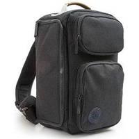 Фото-сумка Golla CAM BAG L Black (G1756)