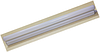 Линейный светодиодный светильник Ultralight TL 3002 14W