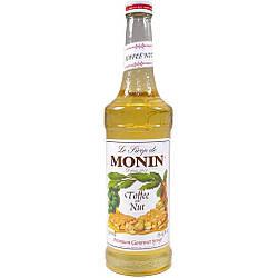 Сироп Monin Ореховая конфета 0,7 л